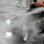 CURSE AUTO - ANULATE - BUZAU